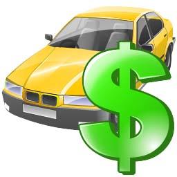 Cash for scrap car near me.