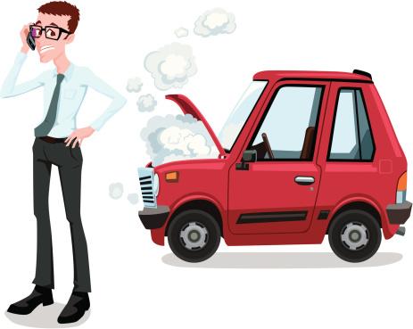 We buy junk cars in Galesburg, MI
