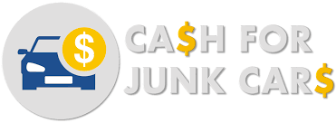 We buy junk cars in Marshall, MI