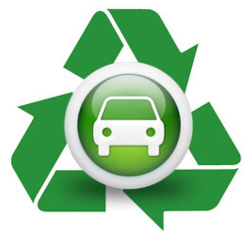 Sell your scrap car in Augusta, MI