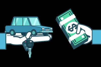 free scrap car pickup service Bedford
