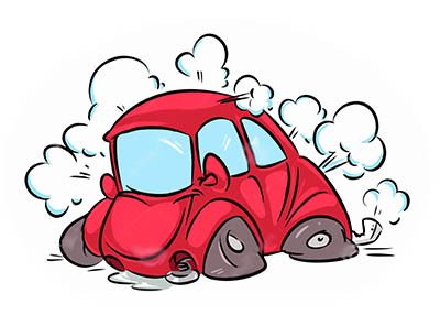 Scrap Car Price