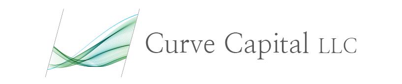Curve Capital Group logo