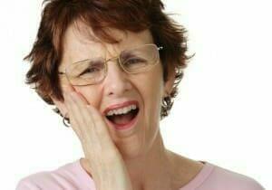 emergency endodontics near me