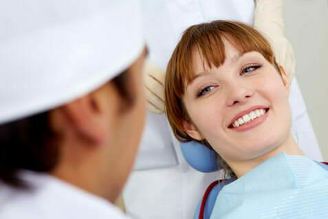 Oral Surgery - prosthodontist - dentist murrieta
