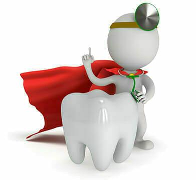 Temecula Emergency dentist