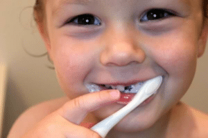 dental care - 24 hour dentist