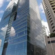 中國建設銀行大廈