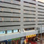 億利商業大廈_Yardley_Commercial_Building