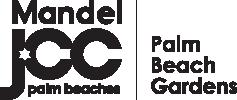 logo_bottom_orig