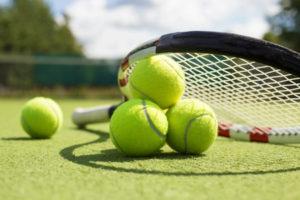 adult tennis in brookline massachusetts