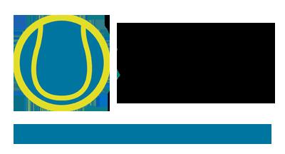 Brookline Tennis Logo