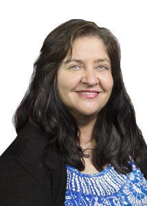 Dorothy Botelho, IOM
