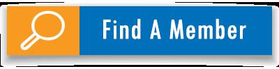 Find a member link