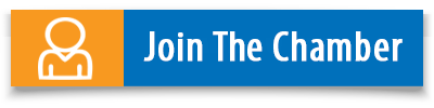Join the chamber link