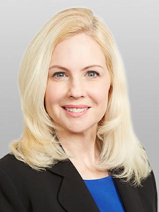 Ms. Eileen Danahey