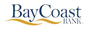 Bay Coast logo link