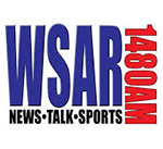 WSAR Logo Link