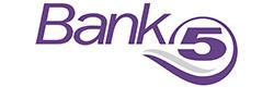 Bank 5