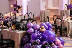 Perfect-Planning-Events-50th-Birthday-The-Mayflower-Hotel-Ana-Isabel-Photography-121