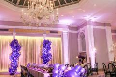 Perfect-Planning-Events-50th-Birthday-The-Mayflower-Hotel-Ana-Isabel-Photography-172