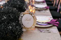 Perfect-Planning-Events-50th-Birthday-The-Mayflower-Hotel-Ana-Isabel-Photography-45