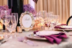 Perfect-Planning-Events-50th-Birthday-The-Mayflower-Hotel-Ana-Isabel-Photography-52