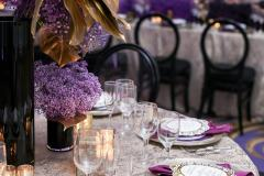 Perfect-Planning-Events-50th-Birthday-The-Mayflower-Hotel-Ana-Isabel-Photography-78
