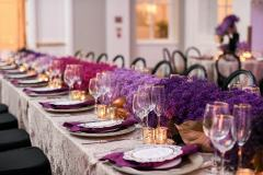 Perfect-Planning-Events-50th-Birthday-The-Mayflower-Hotel-Ana-Isabel-Photography-94
