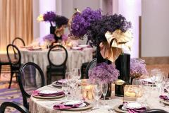 Perfect-Planning-Events-50th-Birthday-The-Mayflower-Hotel-Ana-Isabel-Photography-97