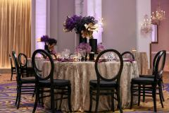 Perfect-Planning-Events-50th-Birthday-The-Mayflower-Hotel-Ana-Isabel-Photography-99