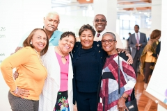 perfect-planning-events-75th-birthday-celebration-workhouse-arts-center-107