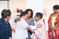 perfect-planning-events-75th-birthday-celebration-workhouse-arts-center-109