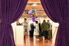 perfect-planning-events-75th-birthday-celebration-workhouse-arts-center-129