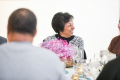 perfect-planning-events-75th-birthday-celebration-workhouse-arts-center-134
