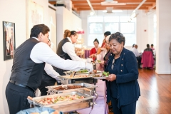 perfect-planning-events-75th-birthday-celebration-workhouse-arts-center-156