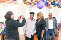 perfect-planning-events-75th-birthday-celebration-workhouse-arts-center-157