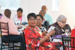 perfect-planning-events-75th-birthday-celebration-workhouse-arts-center-164