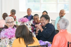 perfect-planning-events-75th-birthday-celebration-workhouse-arts-center-175