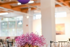 perfect-planning-events-75th-birthday-celebration-workhouse-arts-center-18