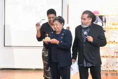 perfect-planning-events-75th-birthday-celebration-workhouse-arts-center-182