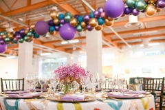 perfect-planning-events-75th-birthday-celebration-workhouse-arts-center-19