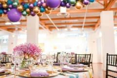 perfect-planning-events-75th-birthday-celebration-workhouse-arts-center-21