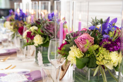 perfect-planning-events-dc-event-planner-birthday-party-ritz-carlton-tysons-corner-rlj-photography-39