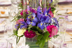 perfect-planning-events-dc-event-planner-birthday-party-ritz-carlton-tysons-corner-rlj-photography-46