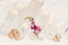 perfect-planning-events-dc-event-planner-birthday-party-ritz-carlton-tysons-corner-rlj-photography-58