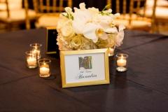 092114-procopio-photography-collier-wedding-097