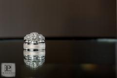 092114-procopio-photography-collier-wedding-do-not-remove-watermark-001-copy-copy-copy