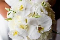 092114-procopio-photography-collier-wedding-do-not-remove-watermark-009-copy-copy-copy