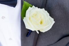 092114-procopio-photography-collier-wedding-do-not-remove-watermark-015-copy